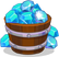 Gems - Tier 4.png