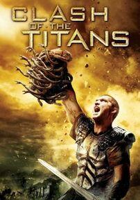 Clash-of-the-Titans.jpg