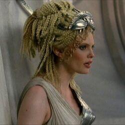 Thumb Artemis.jpg