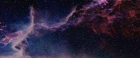 Univeres 2.jpg
