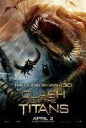 Clash of the Titans (2010 movie)