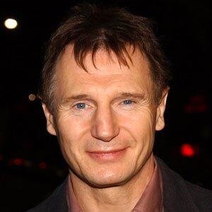 Thumb Neeson.jpg