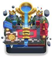 Perfil-arena-11-cartas-clash-royalearena.jpg