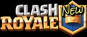 New Clash Royale Logo.jpg