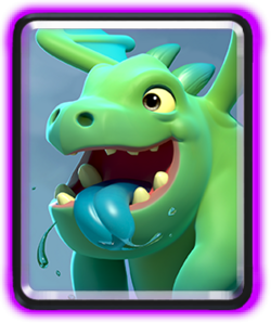 Cards Baby Dragon.png