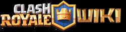 Clash Royale Вики
