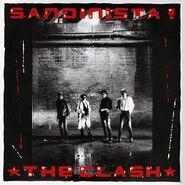 Sandinista album cover