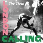 London calling cover.jpg