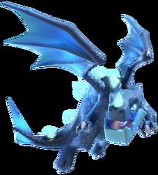 Electro Dragon info.png