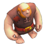 Giant1.png