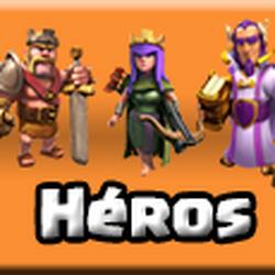 Héros