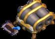 Cannon-9-alt.png