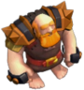Giant10.png