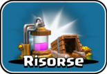 RisorseHV.png