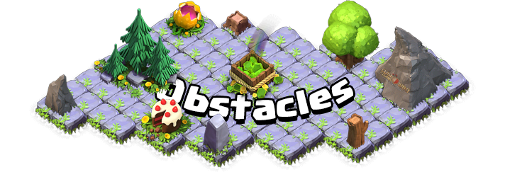 Obstacles Main Banner.png