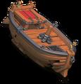 Broken Boat.png