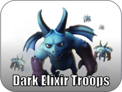 Army-DarkElixirTroops.png