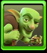 ChallengesIcon Goblin Shenanigans