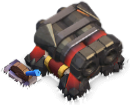 Cannon-12-alt.png
