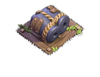 Double Cannon2.png