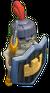 Skeleton1 Shielded.png