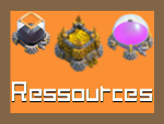 Button ressource.png