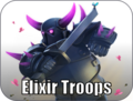Army-ElixirTroops.png