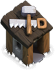 Builders Hut.png