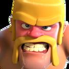 Avatar Raged Barbarian.png