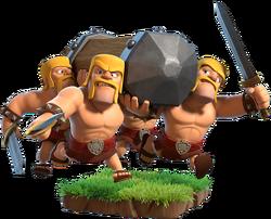 Battle Ram info.png