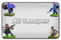 Boutons-troupestoutesVP
