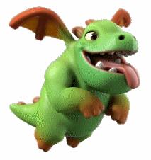 Bébé dragon lvl 1.png