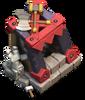 Dark-elixir-barrack-4.png