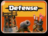 MPB-Defense3.png