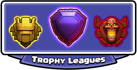 Trophy Leagues Main Banner.png