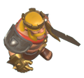 Barbarian King 3D.png