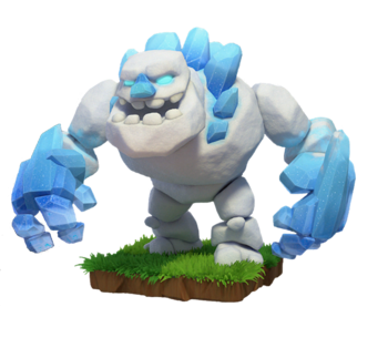 Ice Golem info.png