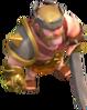 Barbarenkönig 20-40