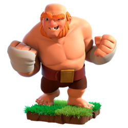 Boxer Giant info.png