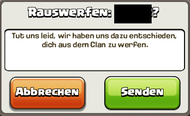 Rauswerfen-2.png