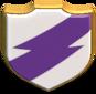 Symbol Clan TDM.png