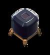 Dark Elixir Storage1.png
