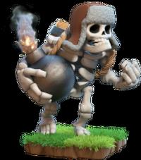 Giant Skeleton info.png