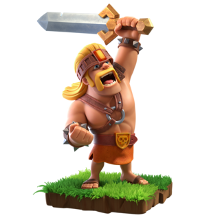 Super Barbarian info.png