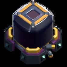Dark Elixir Storage8.png
