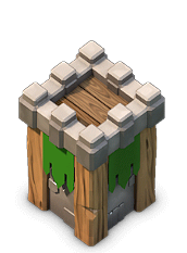 Archer Tower7.png
