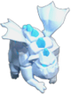 Ice Hound5.png