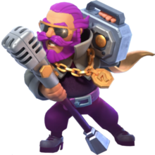 Party Warden Skin.png