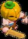 Pumpkin Barbarian5.png