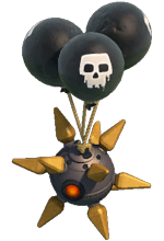 Seeking air mine level3 triggered icon.png